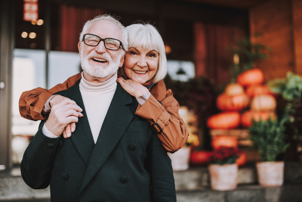 Martel Insurance, Medicare, Medicare Plans, Medicare Supplement Insurance, Medicare Part A, Medicare Part B, Medicare Part C, Medicare Part D, Laguna Woods, CA, Retire Well and Stay Healthy with the Right Medicare Coverage