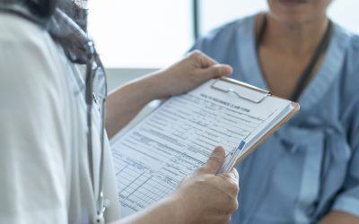 How Much Does Medicare Insurance Cost?
