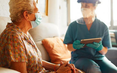 All About Hospice Care